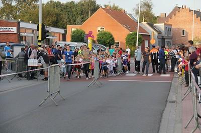 20110923 DDW Krentenbrodenloop Weelde Kermis