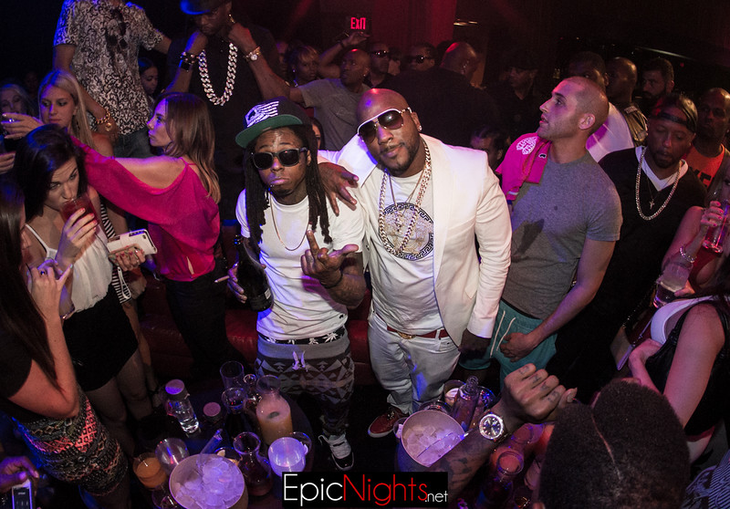 050314 Lil Wayne & Young Jezzy Fight Afterparty-6941.jpg