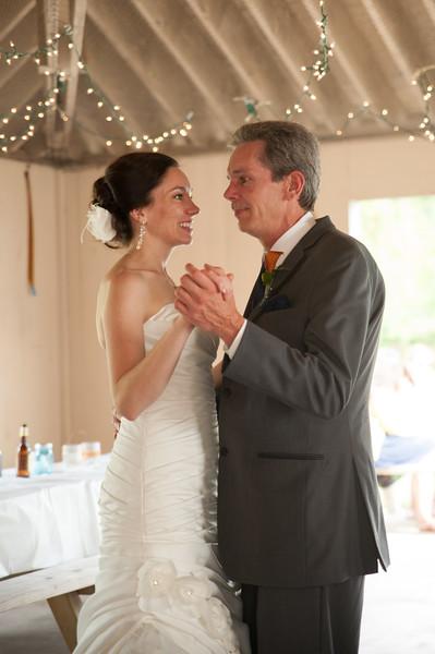 bap_schwarb-wedding_20140906153733_DSC2683