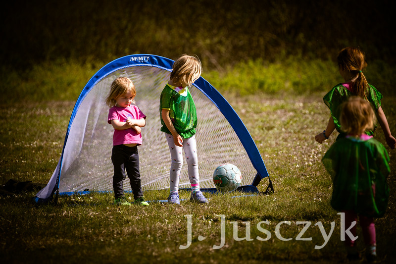 Jusczyk2015-9168.jpg