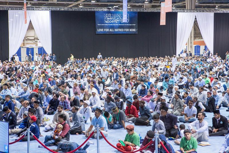 USA Jalsa Salana 071418Saturday PM Session12.JPG
