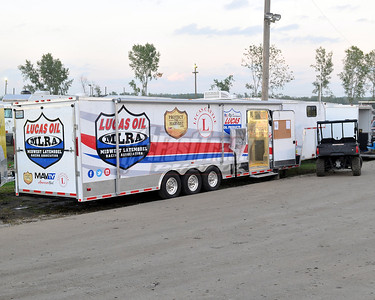 2013 Lucas Oil MLRA Lakeside Speedway