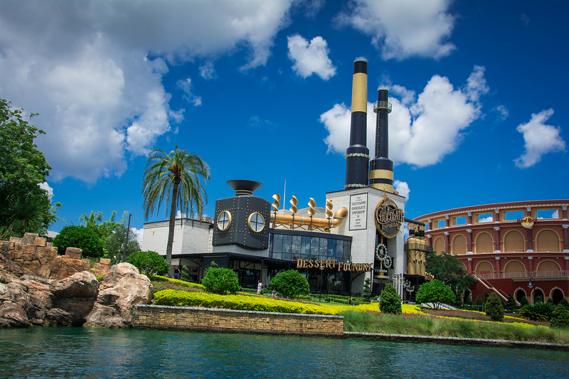 Universal Studios104.jpg