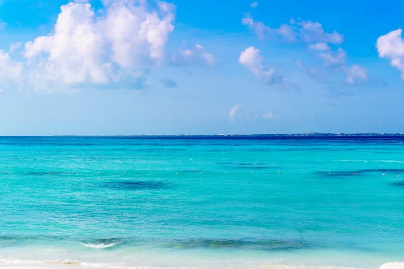 Cancun2017-1394.jpg