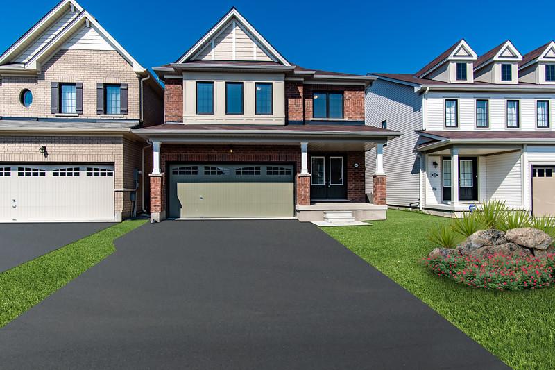8069 Buckeye Niagara-1.jpg