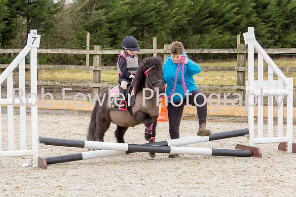 Banwen Pony Club