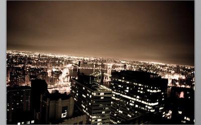 Boston/NYC