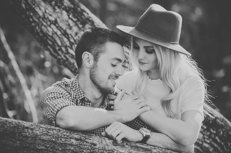 Engagement-053bw.jpg