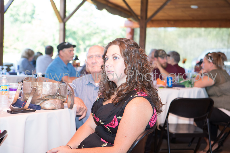 0537_Megan-Tony-Wedding_092317.jpg