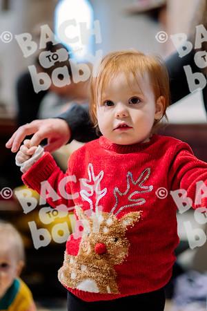 © Bach to Baby 2019_Alejandro Tamagno_Angel_2019-12-19 016.jpg