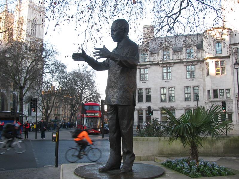 Mandela statue.JPG