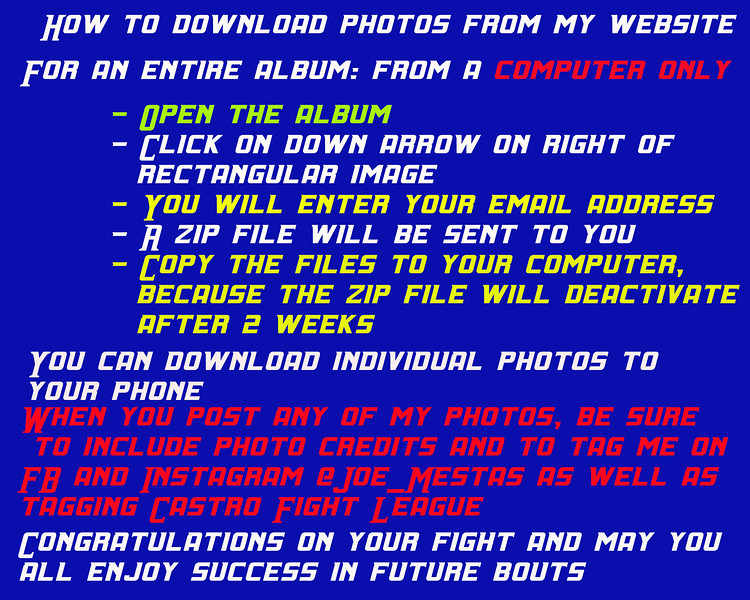Dowload Instructions.jpg