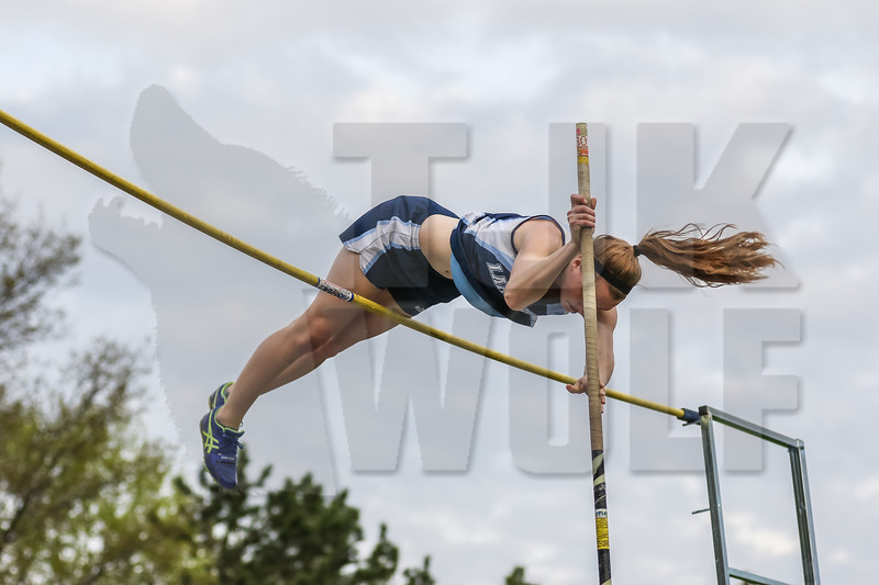Track and Field-30.jpg