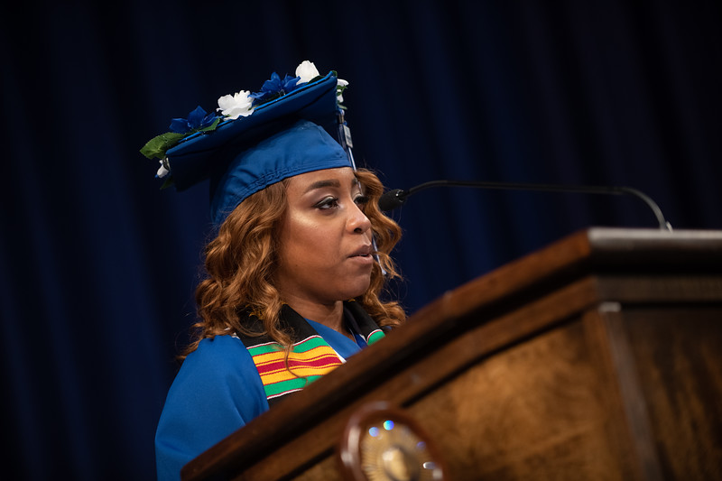 May 11, 2018 commencement -1625.jpg