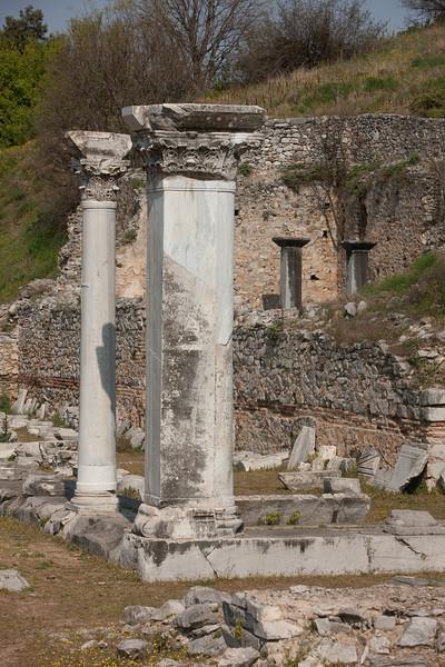 Greece-4-1-08-32276.jpg