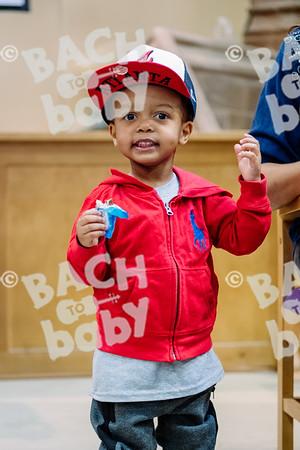 © Bach to Baby 2018_Alejandro Tamagno_Birmingham_2018-03-24 008.jpg
