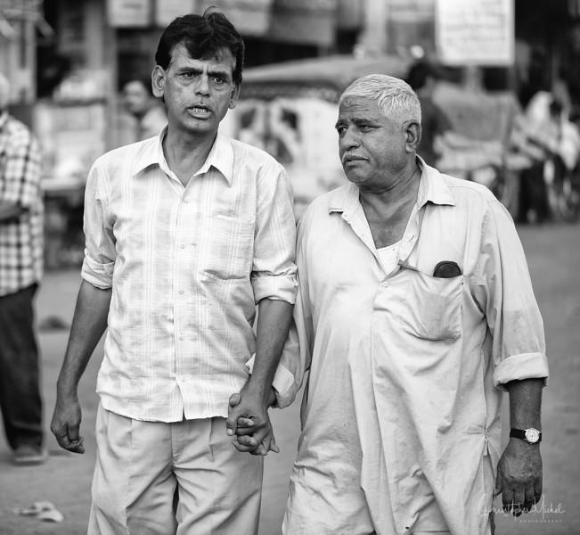 20111110_Jodhpur_8361.jpg