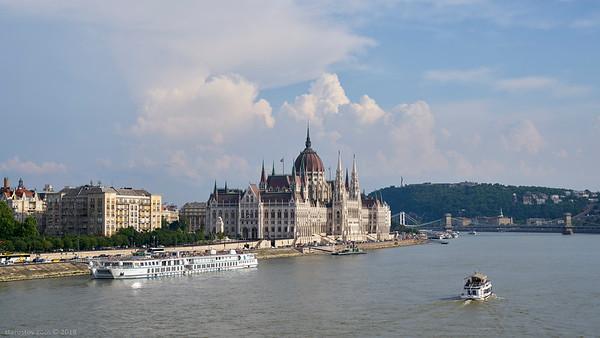 2018-06-11 Будапешт