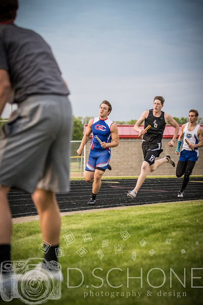 5-25-17 Track Sectional-100.JPG