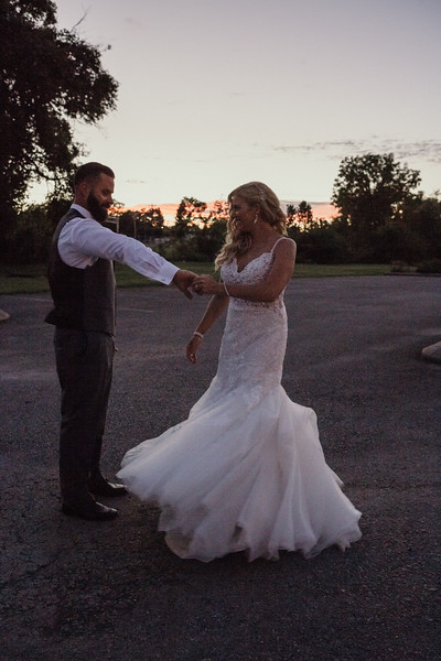 Lacy and Craig-2650.jpg