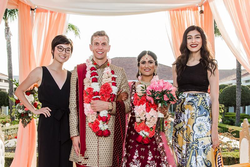 Wedding-2395.jpg