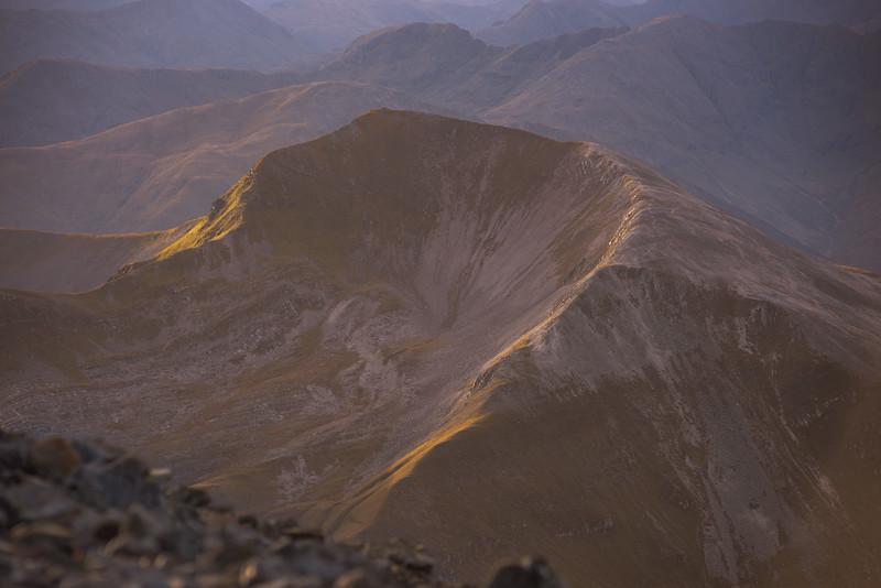 Ben-Nevis-descent-3.jpg