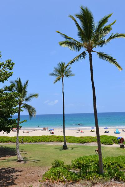 Big Island - Hawaii - May 2013 - 25.jpg