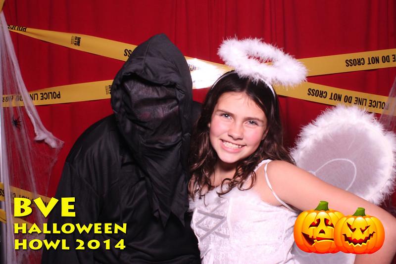 2014-10-24-74213554764670.jpg