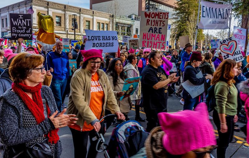 Women' March 2020-Bill Clark-117.jpg