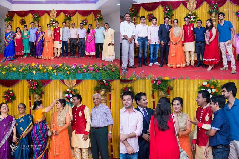 LightStory-Krishnan+Anindita-Tambram-Bengali-Wedding-Chennai-006.jpg