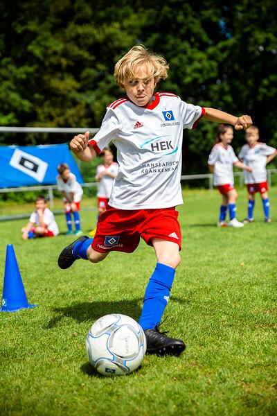 wochenendcamp-fleestedt-090619---f-64_48042237796_o.jpg