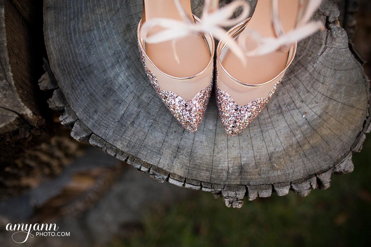 olivianick_weddingblog04