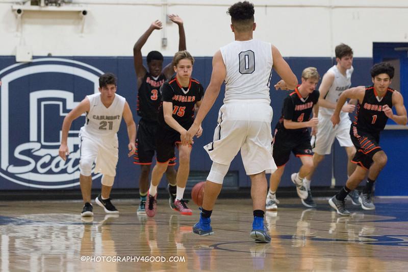 HMBHS Varsity Boys Basketball 2018-19-5789.jpg