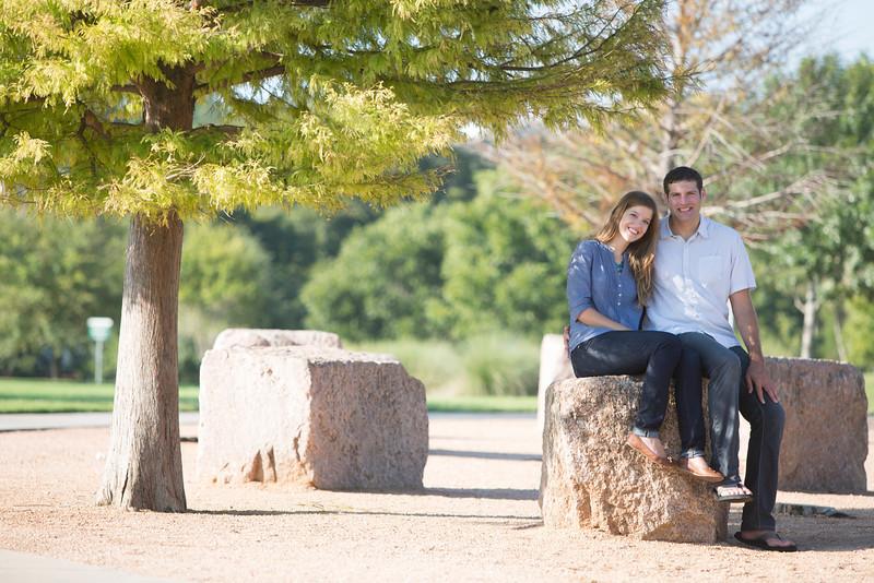 Engagement-144.jpg