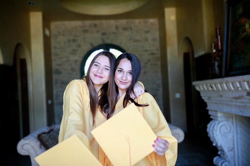 Julianna Graduation-218.jpg