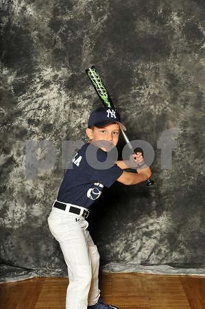 Rotary Club Yankees