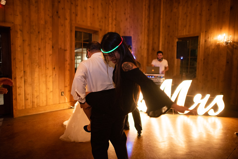 Kaitlin_and_Linden_Wedding_Reception-256.jpg