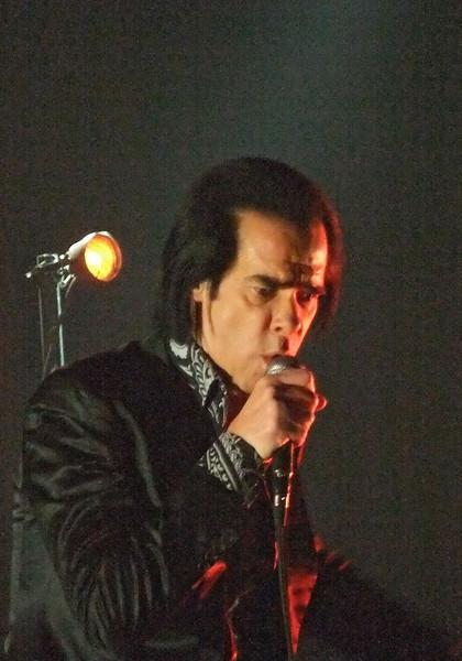 Nick Cave Amsterdam 04-10-13 (100).jpg