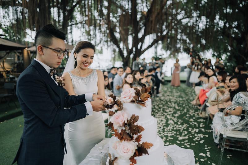 Thao Dien Village intimate wedding.ThaoQuan. Vietnam Wedding Photography_7R36705andrewnguyenwedding.jpg