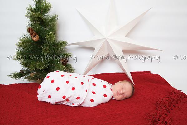 Hadli - Christmas