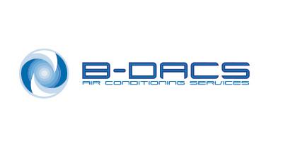 BDACS.jpg