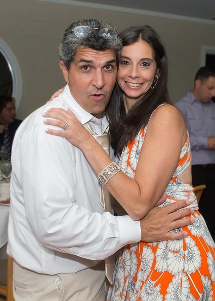 Artie & Jill's Wedding August 10 2013-373-2.jpg