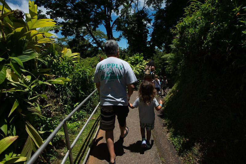 Hawaii2019-133.jpg