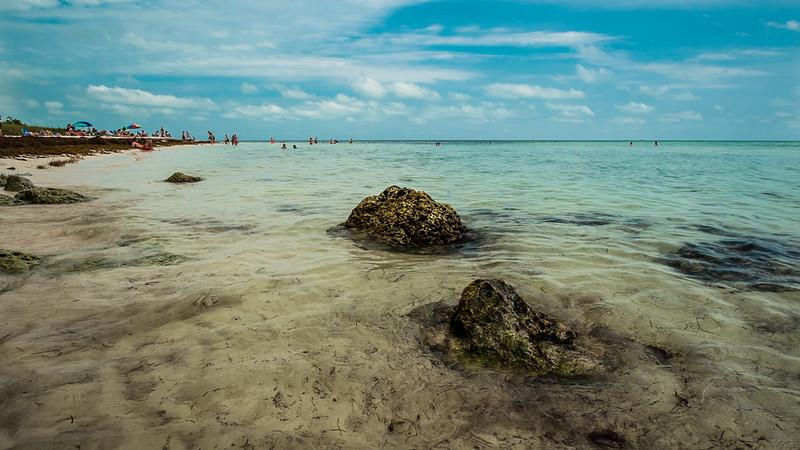 Florida - Bahai Honda Point Rocks-1.jpg