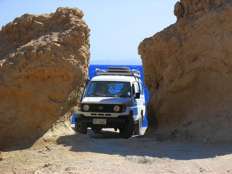 Egypt-628.jpg