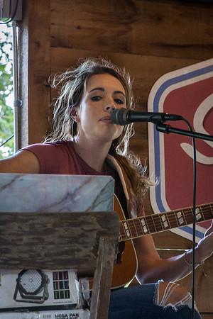 Erica Daniels