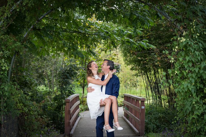 Bruidsfotografie - Karina  Fotografie-31.jpg