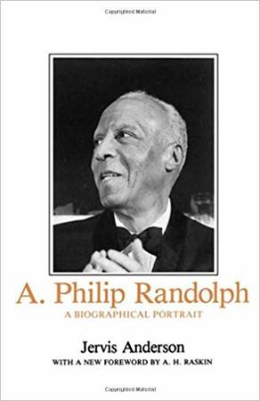 A Philip Randolph.jpg