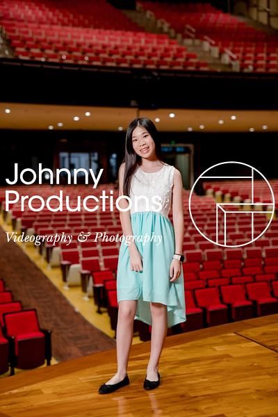 0157_day 1_SC flash portraits_red show 2019_johnnyproductions.jpg