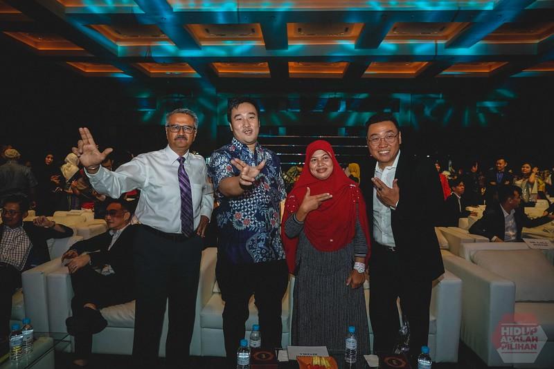 MCI 2019 - Hidup Adalah Pilihan #2 0101.jpg